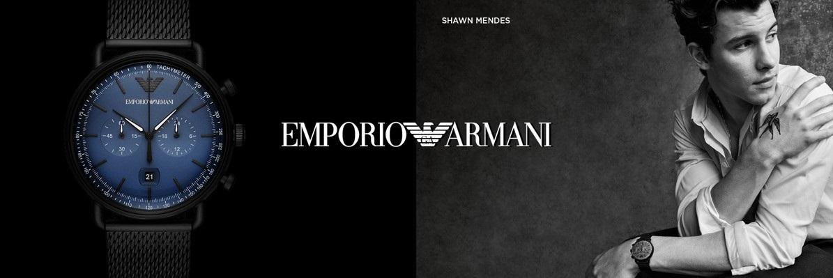 795e82d79e EMPORIO ARMANI