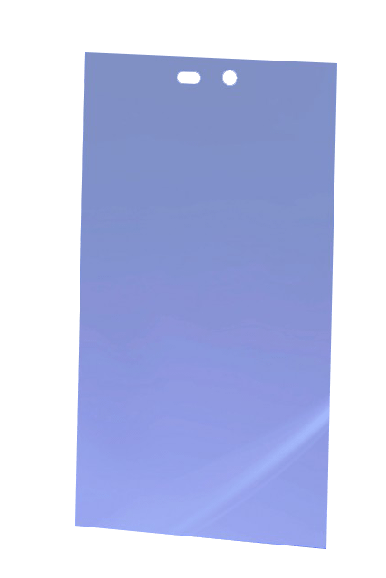 Fólie