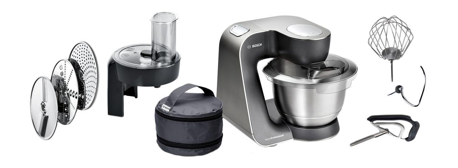bosch mum 54251 food processor. Black Bedroom Furniture Sets. Home Design Ideas