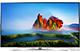 Super UHD 4K televize LG