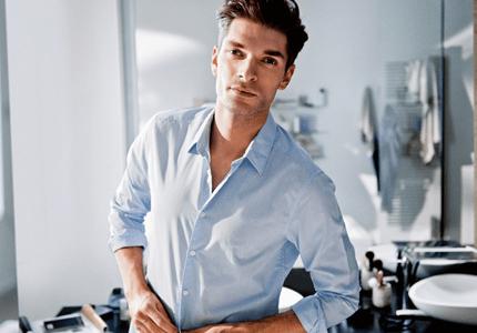 NIVEA kozmetika pre mužov
