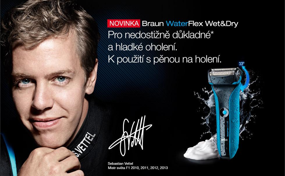 ph-stage-waterflex-wf2s-blue-cz.jpg