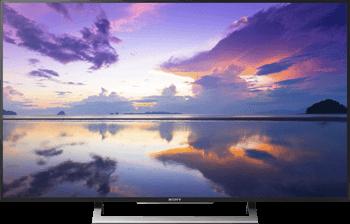 Televize1