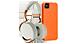 Příslušenství iPod