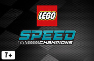 LEGO Speed ??Champions