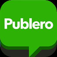 Publero