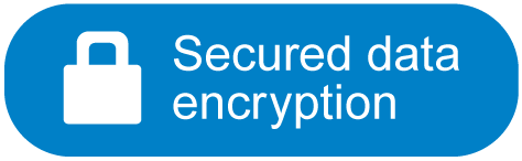 encryption logo