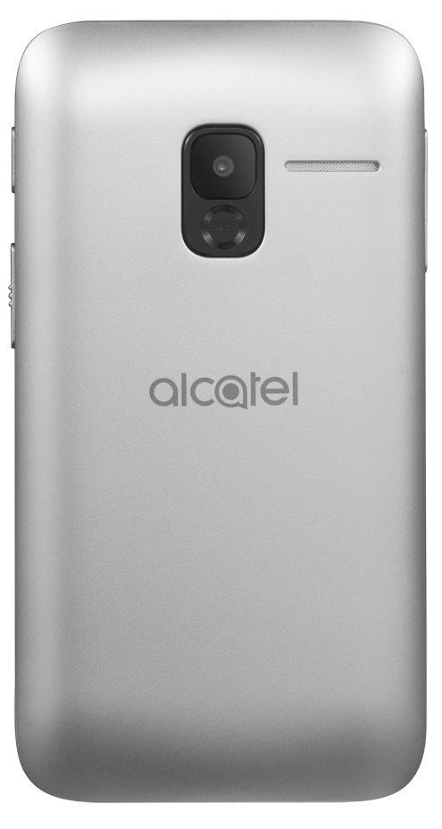 Instruções e manuais para equipamentos Alcatel ...