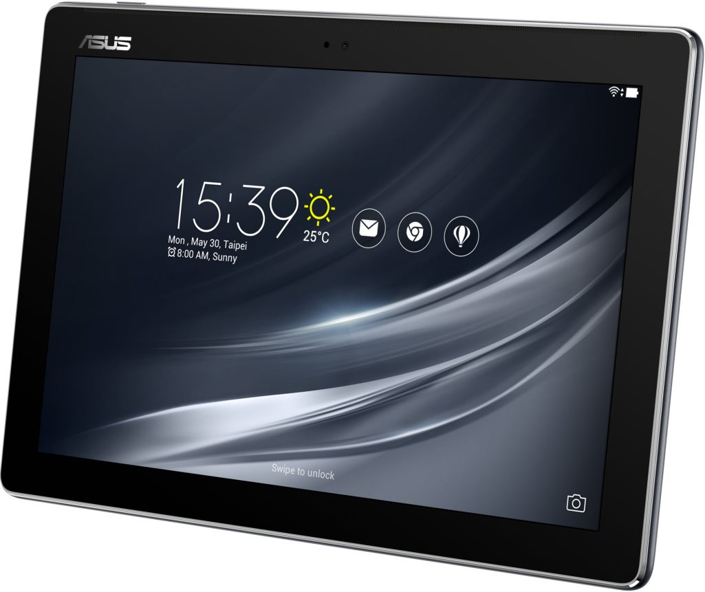 asus zenpad 10 manual pdf