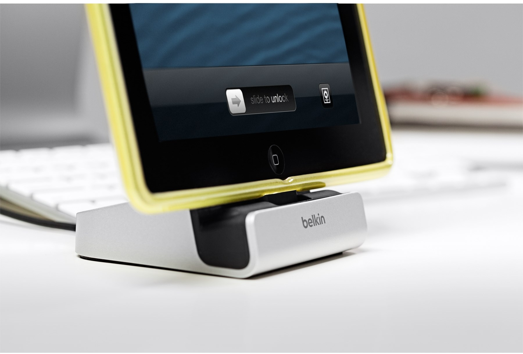 Belkin Express Lightning Dock