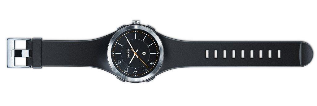 Beurer Sport Watch manuals - Manualsearcher.com