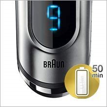 braun series 9 manual pdf