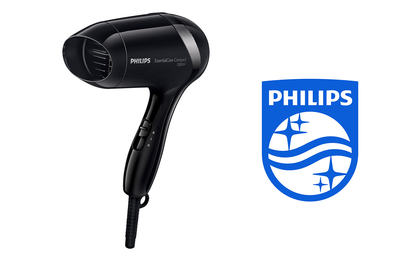 Philips BHD001/00