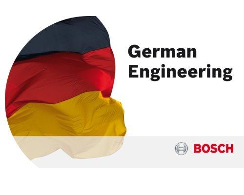 Vyrobeno v Německu