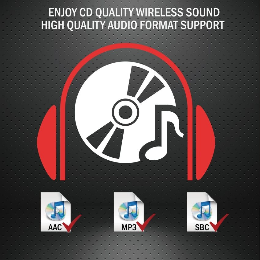 Bluetooth Receiver Hands Free Car Kit Wireless Music Adapter also 401050675029 moreover 1974 1976 Lincoln likewise Jl Audio Mm80 Hr Mx650 Classic Grille White Speakers additionally Firefly Bluetooth Receiver Car Pack Black D4182994. on hidden car stereo receiver