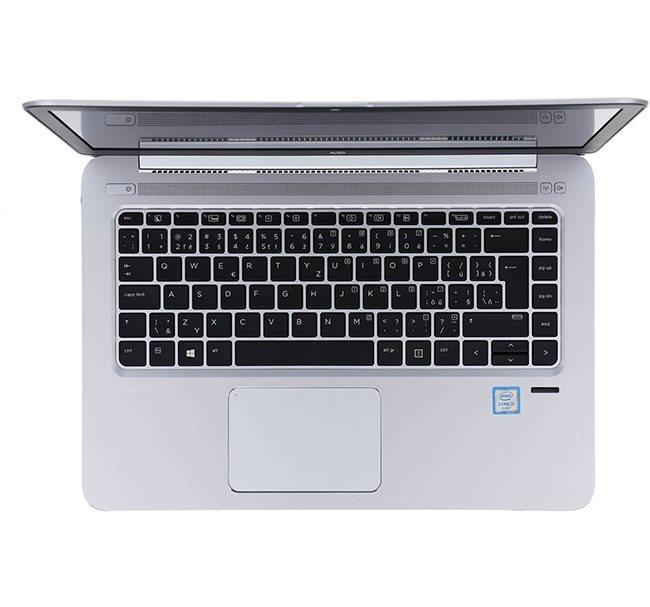 Prvotřídní klávesnice