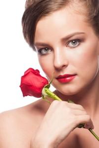 Rtěnka BOURJOIS Rouge Edition 12H 29 Cerise sur le Lipstick