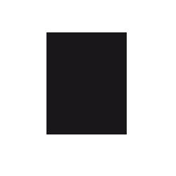 Kvalitní záznam zvuku ve vodotěsném pouzdru