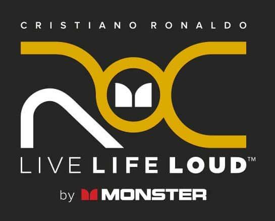 Headphones usb wireless - monster headphones wireless cristiano ronaldo