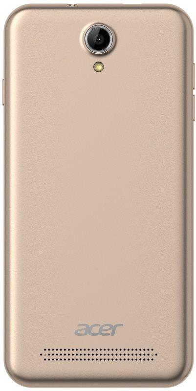 Acer Liquid Z6 LTE