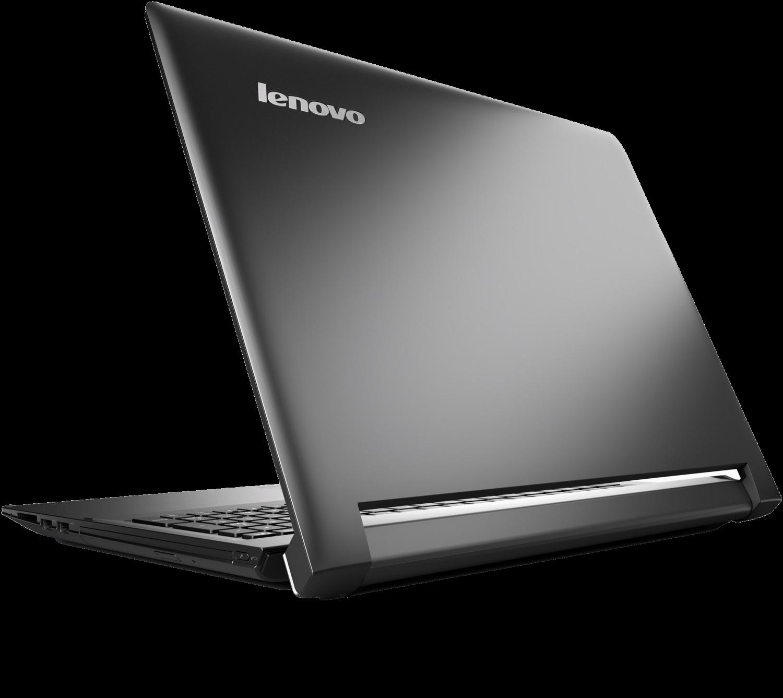 Lenovo IdeaPad Flex 2