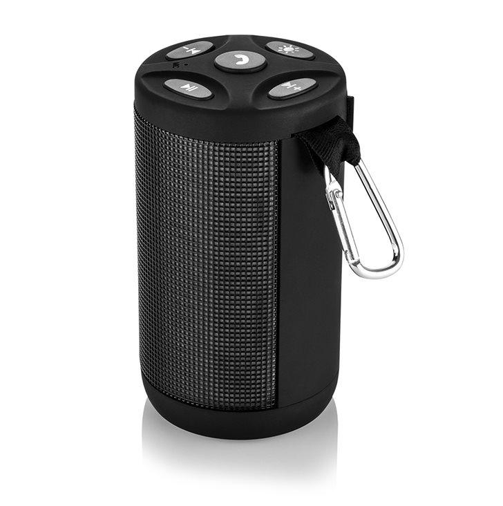 Bluetooth reproduktor Gogen BSL 220B