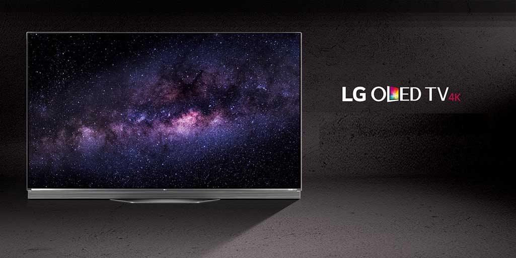 Seznamte se s budoucností televize