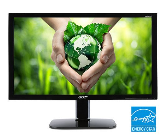 20 7 quot  acer ka210hqbd led monitor alza cz acer lcd monitor user manual acer lcd monitor user manual