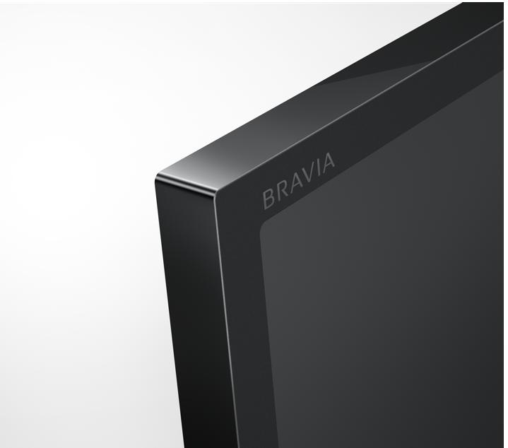 Sony Bravia KDL-49WE665