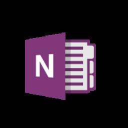 Microsoft Office 2016 pro domácnosti a podnikatele CZ