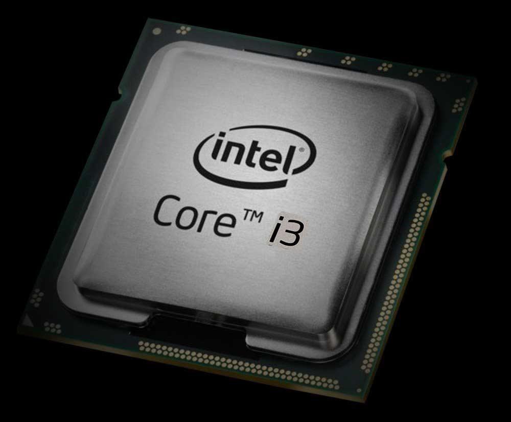 Dvoujádrový procesor s frekvencí 3,7 GHz