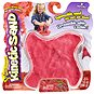 Kinetic Sand - 400 g Radiant Red