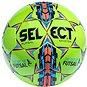 Select Futsal Master FB greenish blue