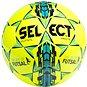 Wählen Futsal Mimas YB Größe 4
