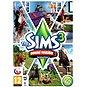 Hra pro PC The Sims 3: Domácí Mazlíčci (Pets)