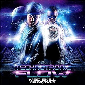 Technotronic Flow