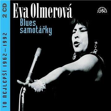 Blues samotářky /To nejlepší 1962 - 1992