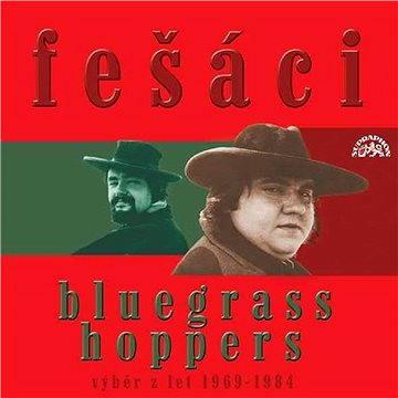 Bluegrass Hoppers