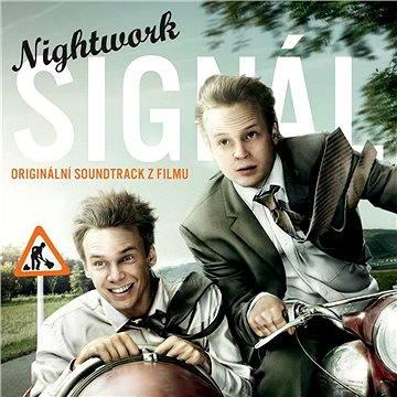 Signál / OST