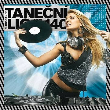 Tanecni Liga 140