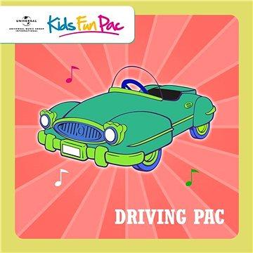 Kids Driving Pac