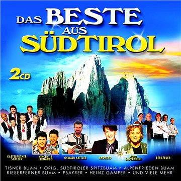 Das Beste Aus Südtirol - SET
