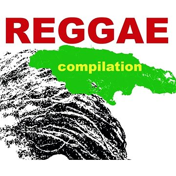 Reggae Pre-Cleared Compilation