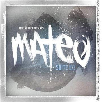 Suite 823