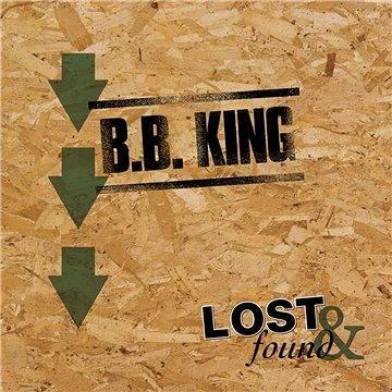 Lost & Found: B.B. King