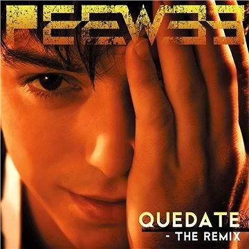 Quedate (The Remix)