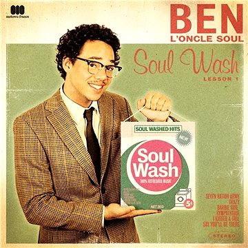 Soul Wash