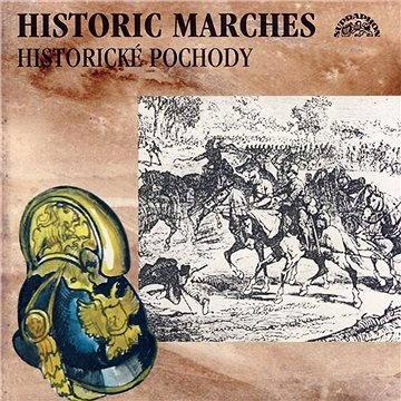 Historické pochody