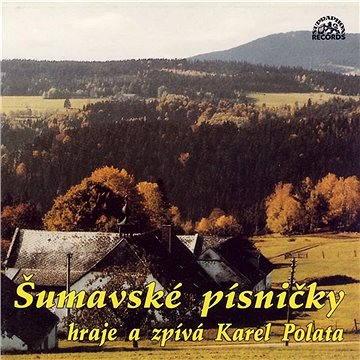 Šumavské písničky