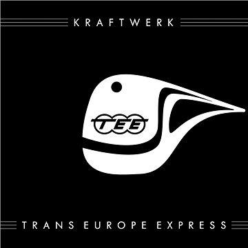 Trans Europe Express (2009 Digital Remaster)